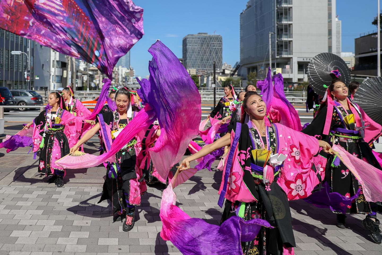 danceCreika2018tokyomejiro01-4.jpg
