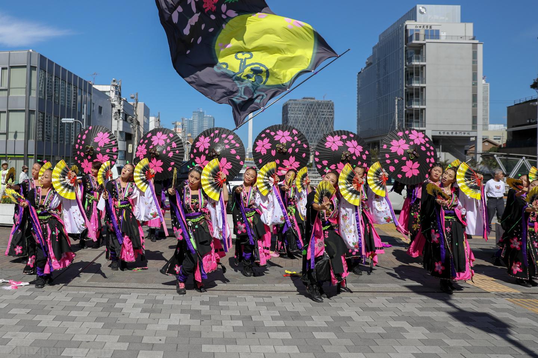 danceCreika2018tokyomejiro02-10.jpg