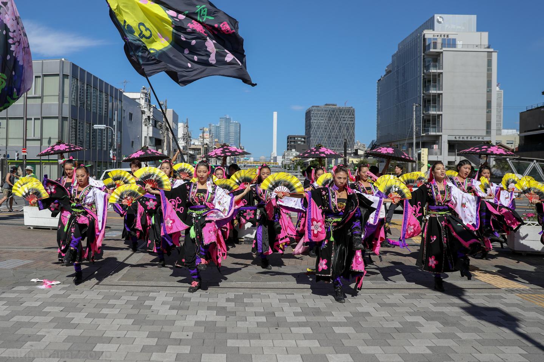 danceCreika2018tokyomejiro02-12.jpg