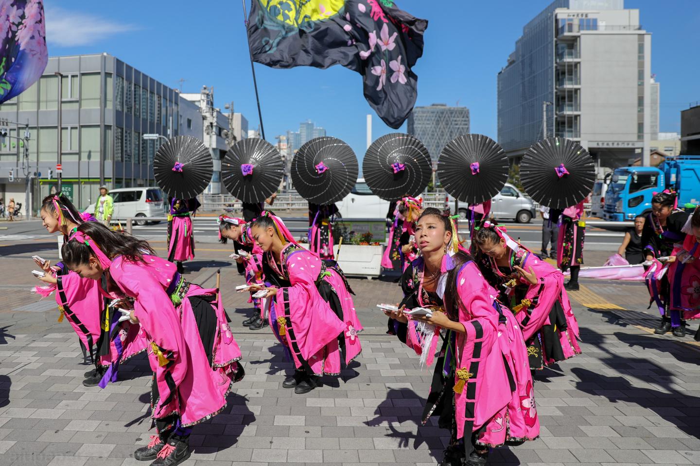danceCreika2018tokyomejiro02-2.jpg