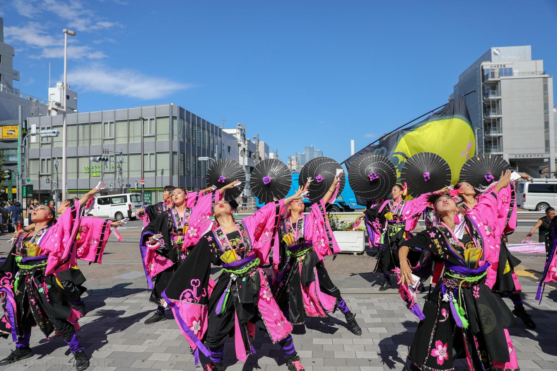 danceCreika2018tokyomejiro02-3.jpg