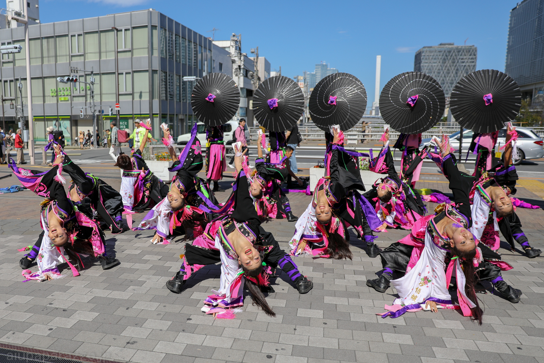 danceCreika2018tokyomejiro02-6.jpg