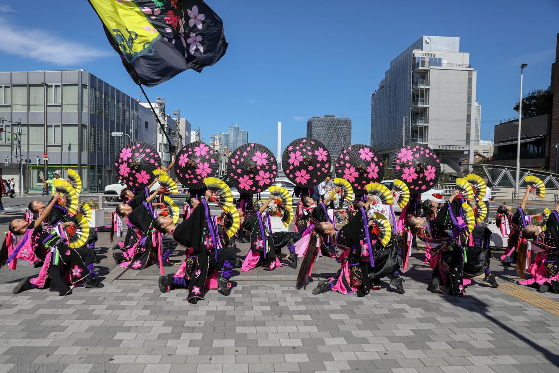 danceCreika2018tokyomejiro02-7.jpg