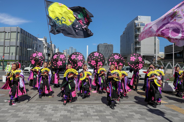 danceCreika2018tokyomejiro02-9.jpg