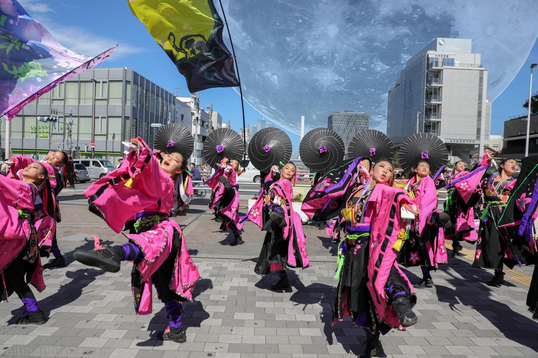 danceCreika2018tokyomejiro02-M.jpg