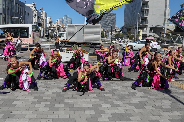 danceCreika2018tokyomejiro04-2.jpg