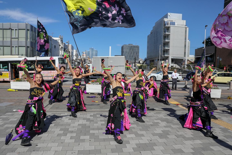 danceCreika2018tokyomejiro04-3.jpg