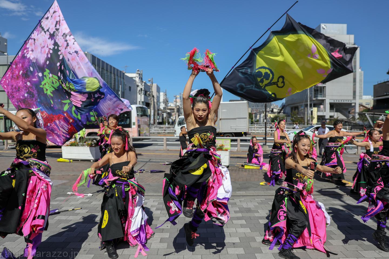 danceCreika2018tokyomejiro04-9.jpg