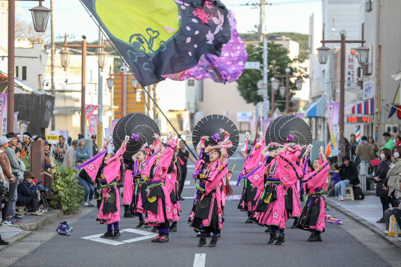 dcreika2018kuroshio401-14.jpg