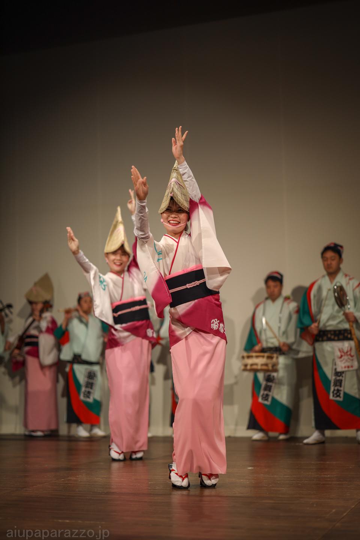 edokabuki2018akiza01-14.jpg