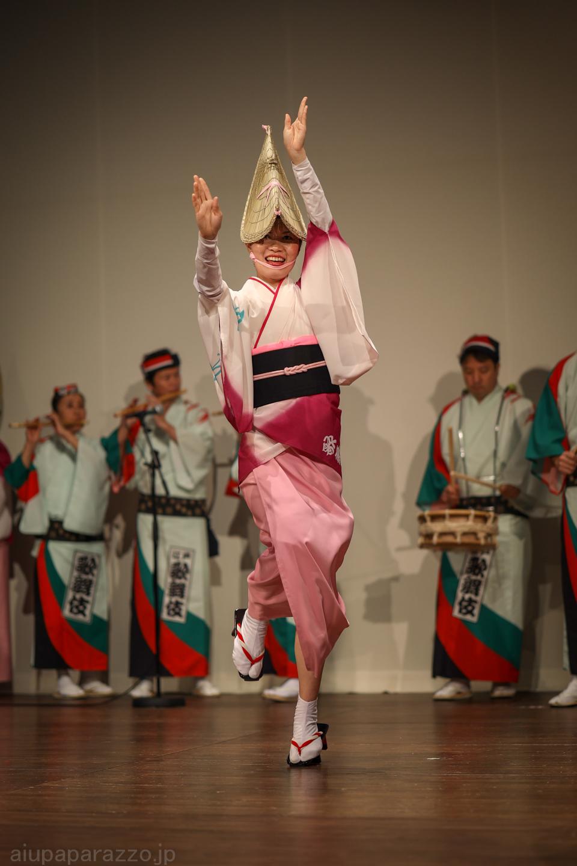 edokabuki2018akiza01-19.jpg
