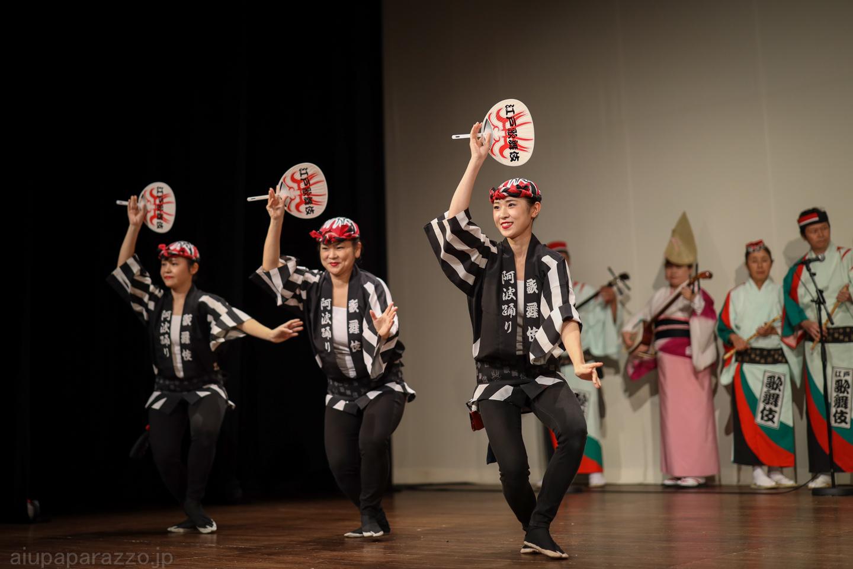 edokabuki2018akiza01-6.jpg
