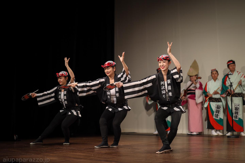 edokabuki2018akiza01-8.jpg