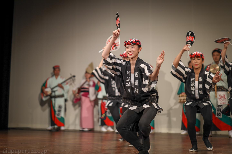 edokabuki2018akiza01-9.jpg