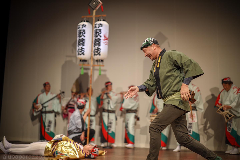 edokabuki2018akiza02-14.jpg