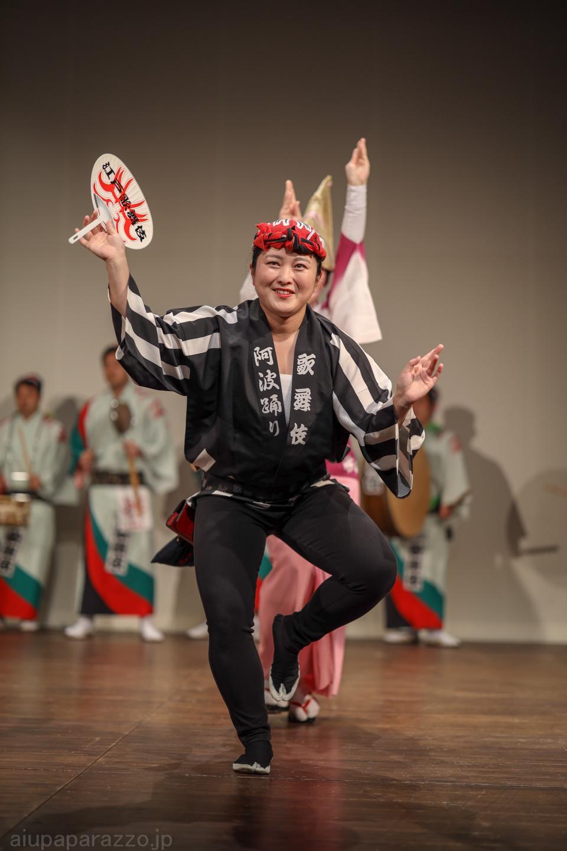 edokabuki2018akiza02-3.jpg