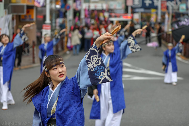 edonohana2018kamiitaYeki-10.jpg