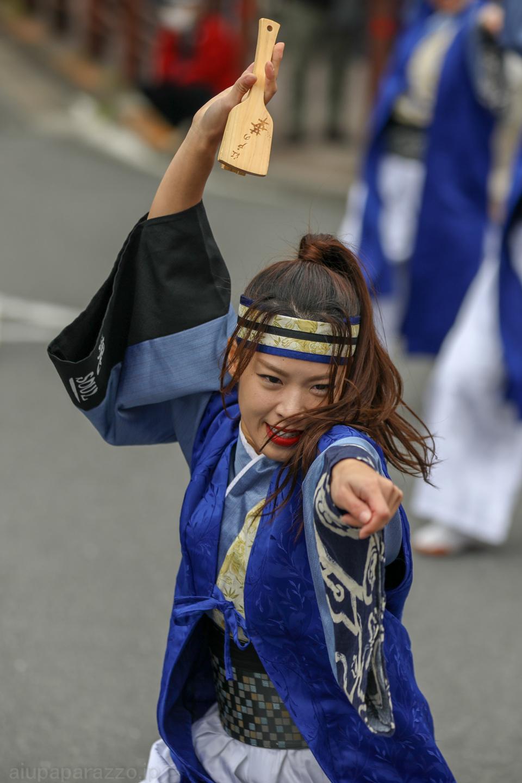 edonohana2018kamiitaYeki-23.jpg