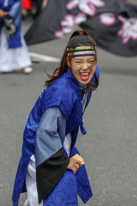 edonohana2018kamiitaYeki-5.jpg