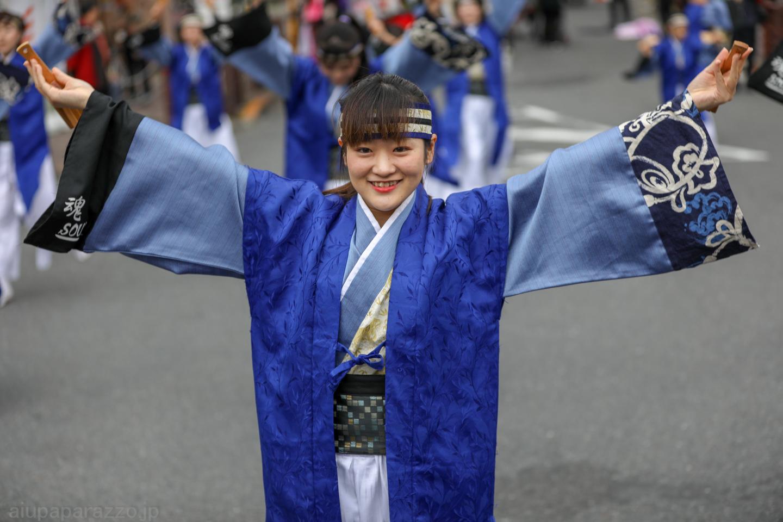 edonohana2018kamiitaYeki-8.jpg