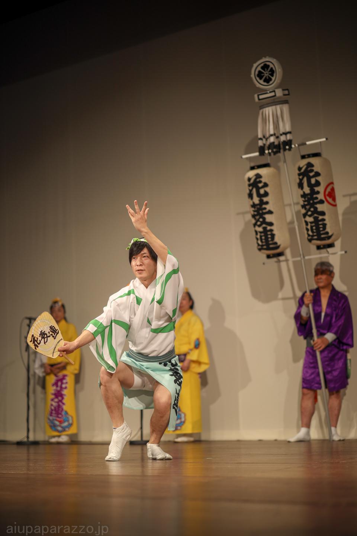 hanabishi2018akiza-14.jpg