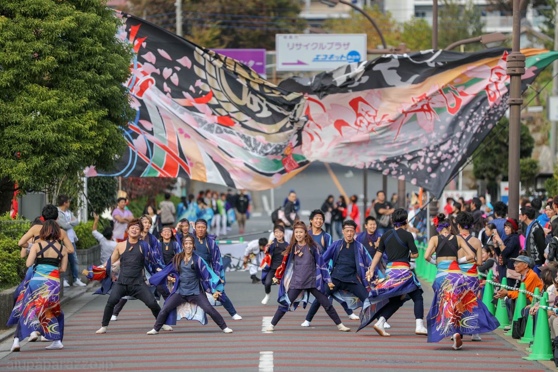 kabukiran2018oyaam01-9.jpg
