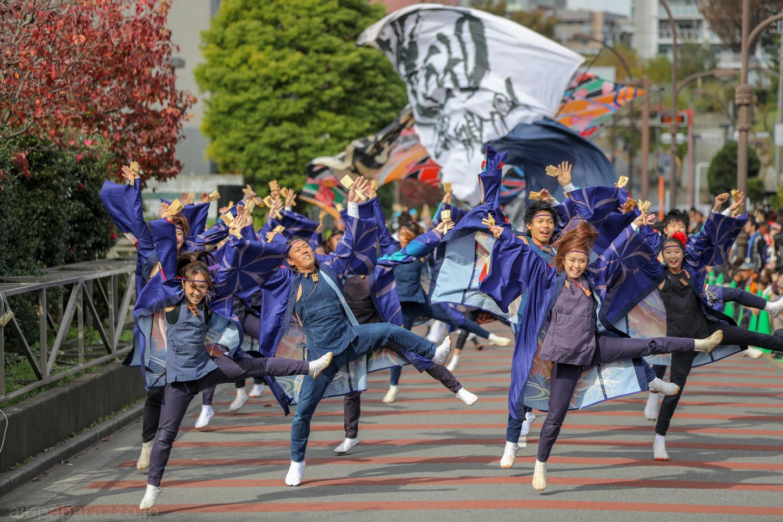 kabukiran2018oyaam02-3.jpg