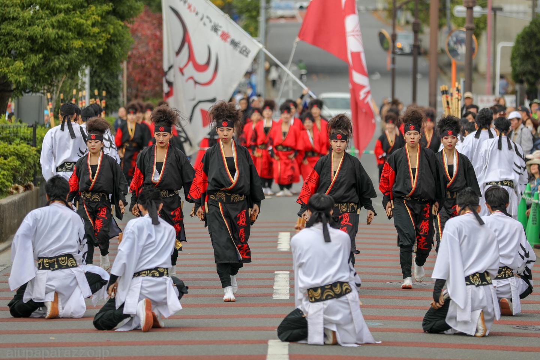 kabuto2018oyachaiam01-13.jpg