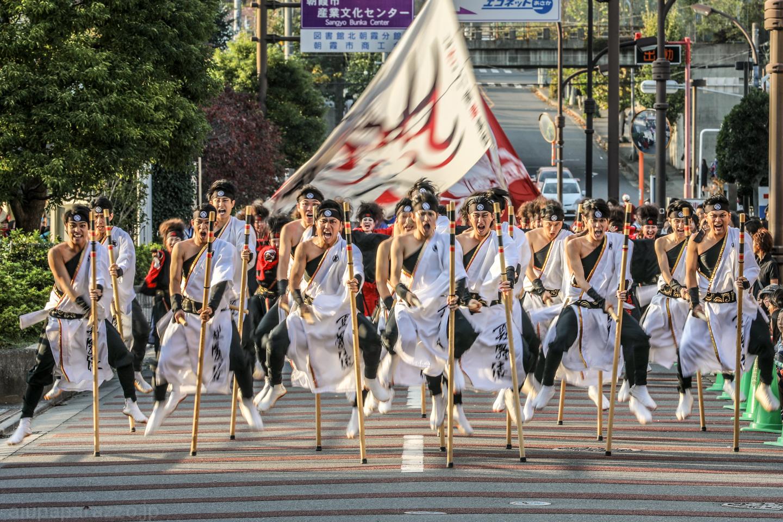 kabuto2018oyachaipm01-19.jpg