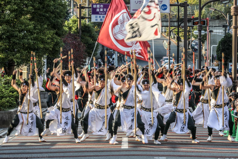 kabuto2018oyachaipm02-1.jpg