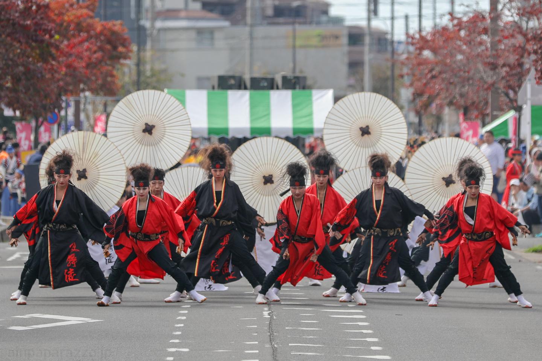 kabuto2018tsuruse201-2.jpg