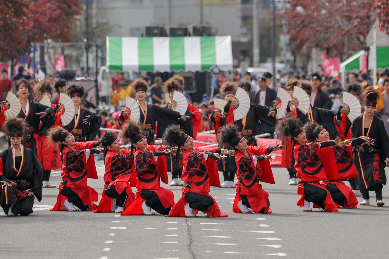 kabuto2018tsuruse203-2.jpg