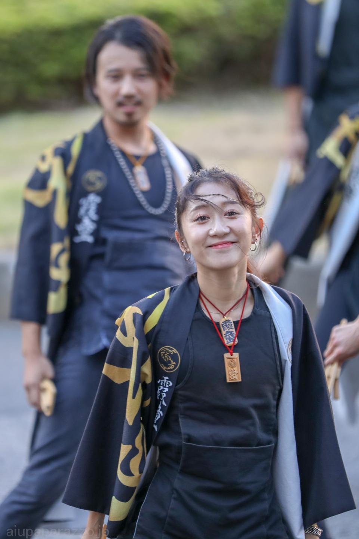 kado2018tokyosugamo01-11.jpg