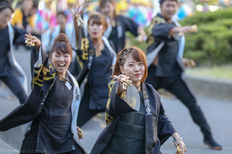 kado2018tokyosugamo02-6.jpg