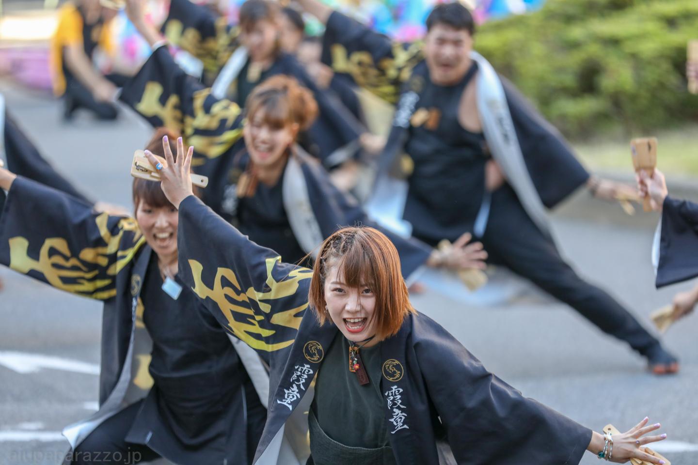 kado2018tokyosugamo02-7.jpg