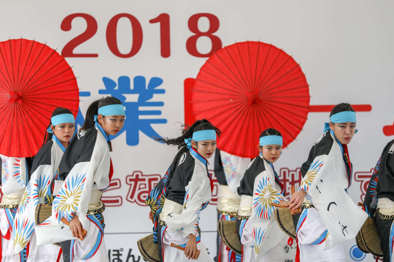 katsumi2018SKDF01-15.jpg