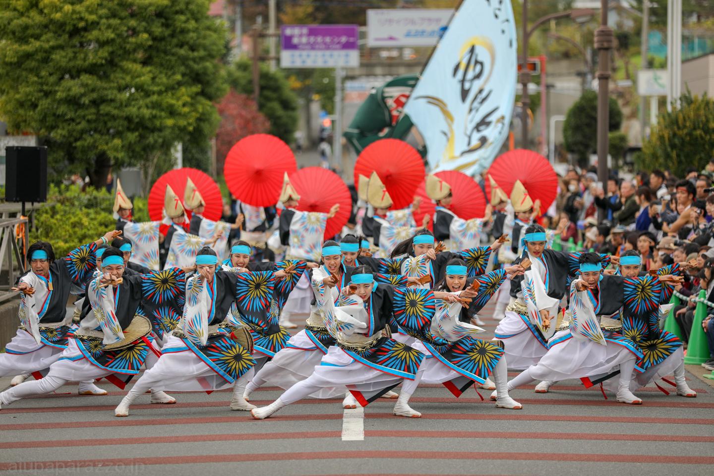 katsumi2018oyaam01-16.jpg