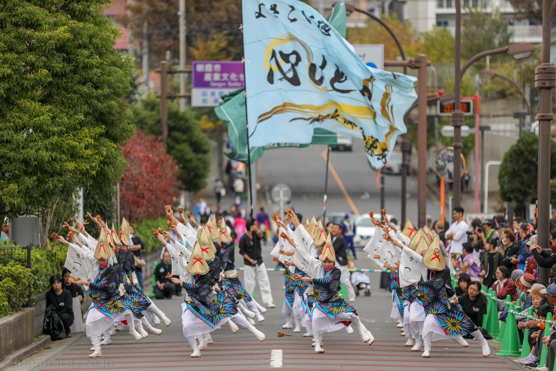 katsumi2018oyaam01-3.jpg