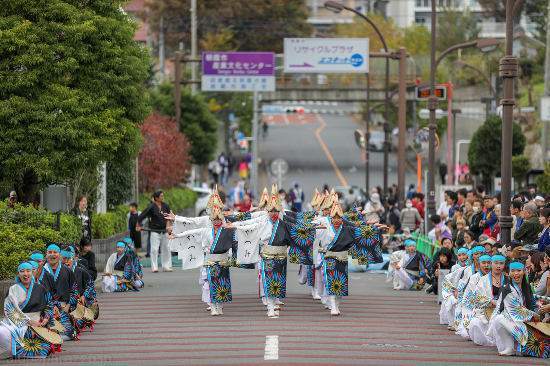 katsumi2018oyaam01-5.jpg