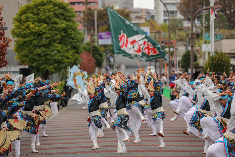 katsumi2018oyaam02-10.jpg