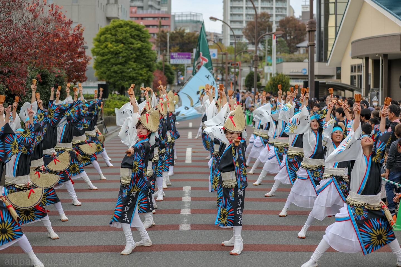 katsumi2018oyaam02-11.jpg