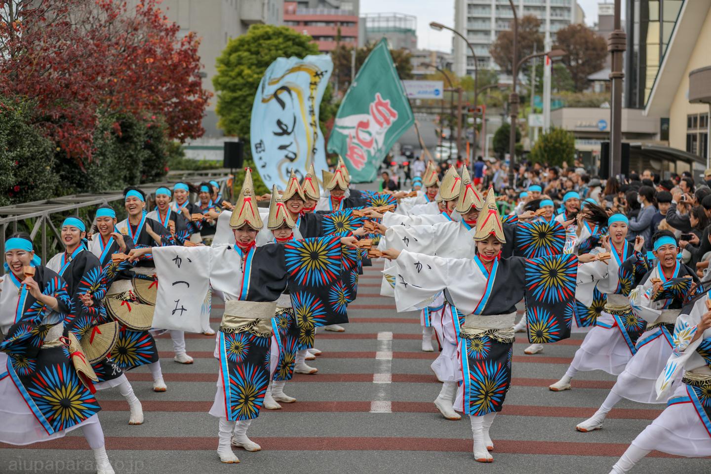 katsumi2018oyaam02-12.jpg