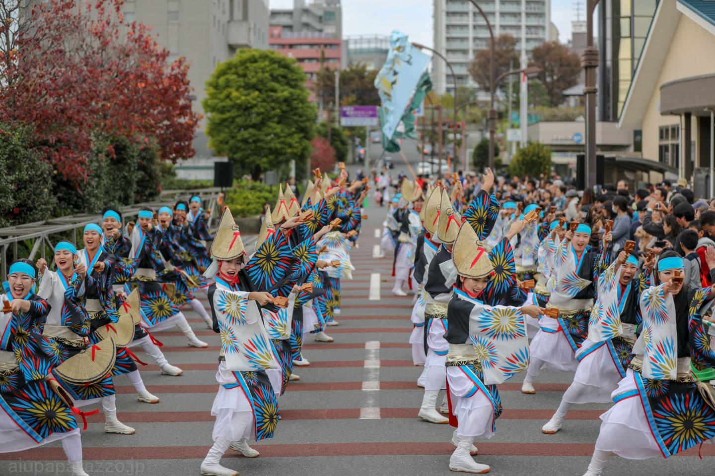 katsumi2018oyaam02-13.jpg