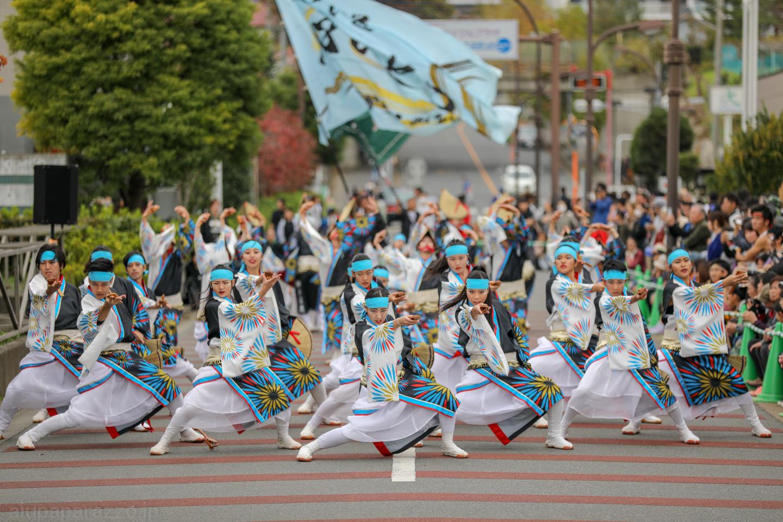 katsumi2018oyaam02-2.jpg