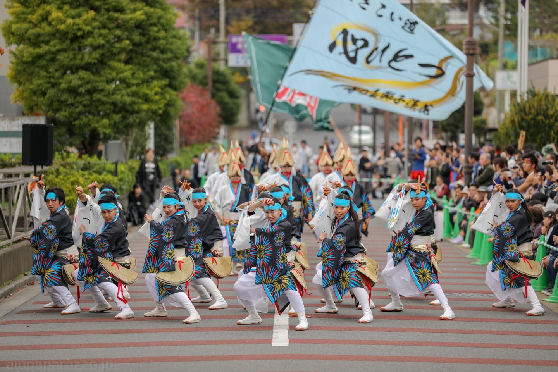 katsumi2018oyaam02-3.jpg