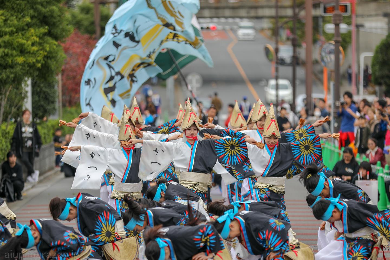 katsumi2018oyaam02-4.jpg