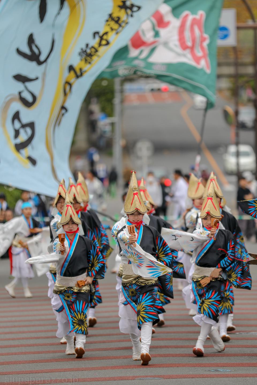 katsumi2018oyaam02-5.jpg