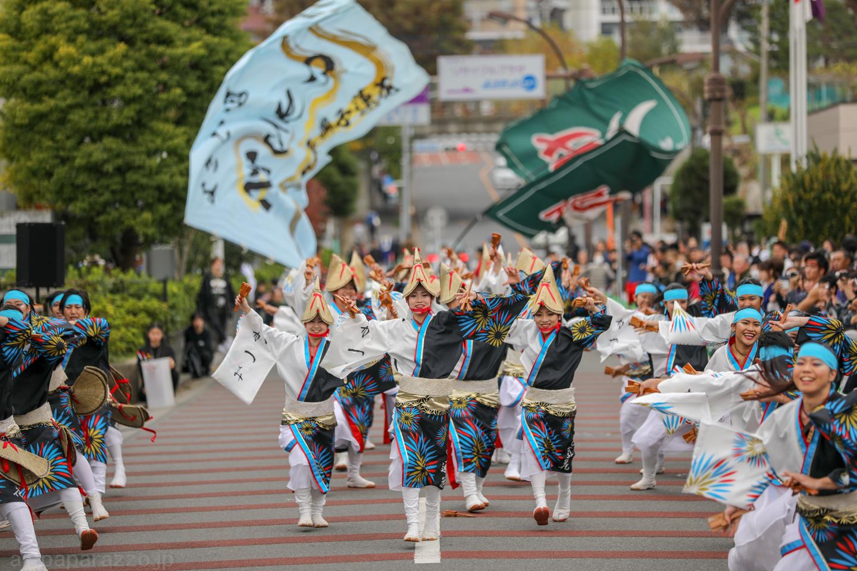 katsumi2018oyaam02-8.jpg