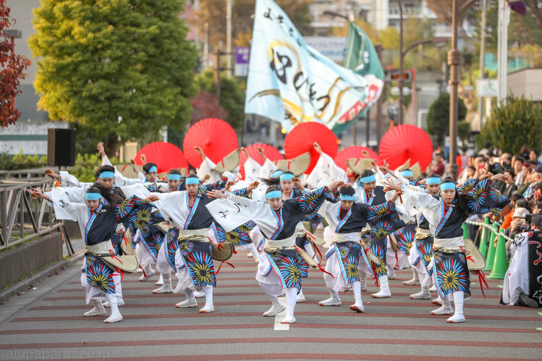 katsumi2018oyapm02-1.jpg