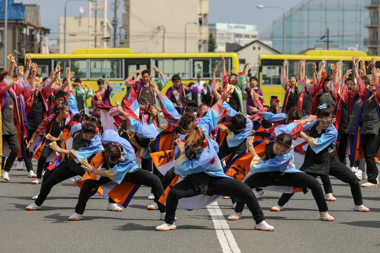 megumi2018tokorozawabus-14.jpg